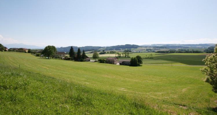 superbe villa indépendante, situation dominante, à l'état de neuf. image 13