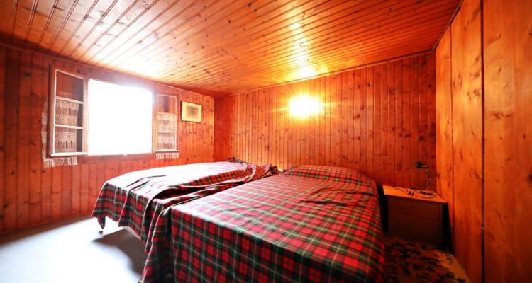 Chalet authentique idéale pour résidence secondaire. image 4