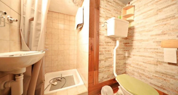 Chalet authentique idéale pour résidence secondaire. image 6