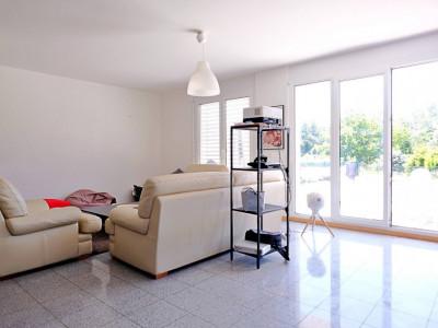 Magnifique maison 6,5 p / 4 chambres / 2 SDB / terrasse avec jardin  image 1