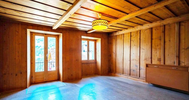 Magnifique appart 6 p / 4 chambres / 1 SDB / jardin avec vue image 3