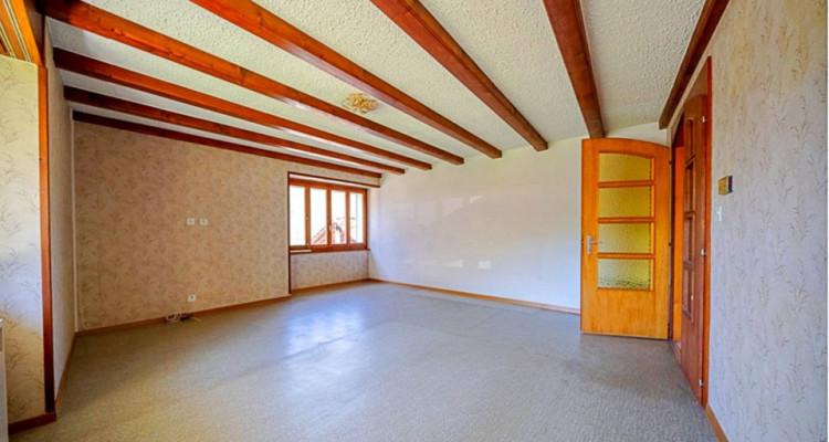 Magnifique appart 6 p / 4 chambres / 1 SDB / jardin avec vue image 5