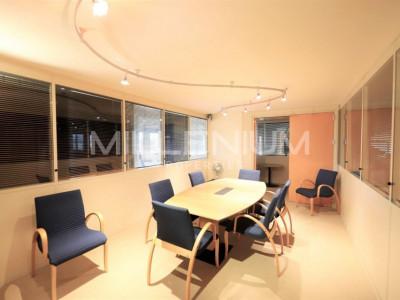 Espaces de bureau à louer à Tannay image 1