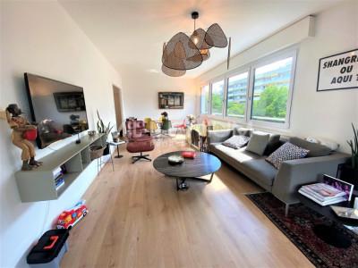 Appartement moderne 4,5 P à Florissant. image 1