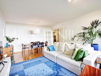 Magnifique appartement en plein coeur de Champel image 1