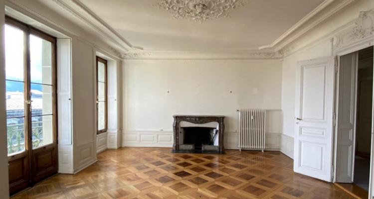 Appartement de 7pces au 3e Rue du Midi 1 à Lausanne image 4