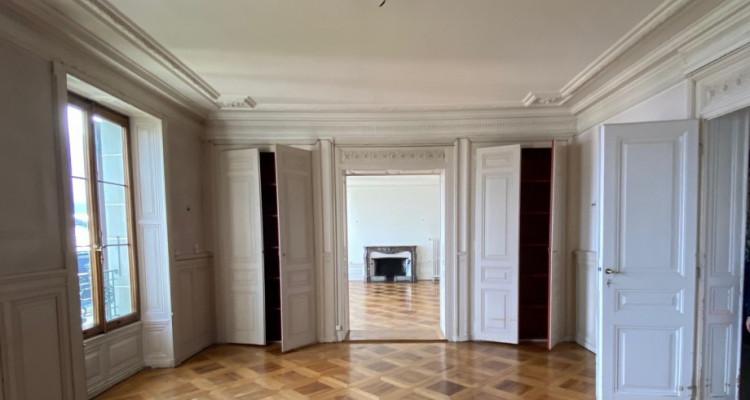 Appartement de 7pces au 3e Rue du Midi 1 à Lausanne image 5