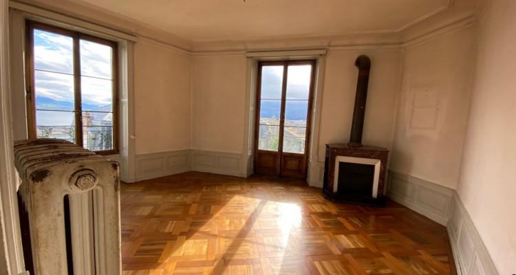 Appartement de 7pces au 3e Rue du Midi 1 à Lausanne image 7