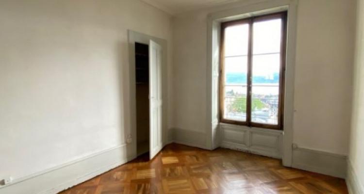 Appartement de 7pces au 3e Rue du Midi 1 à Lausanne image 8