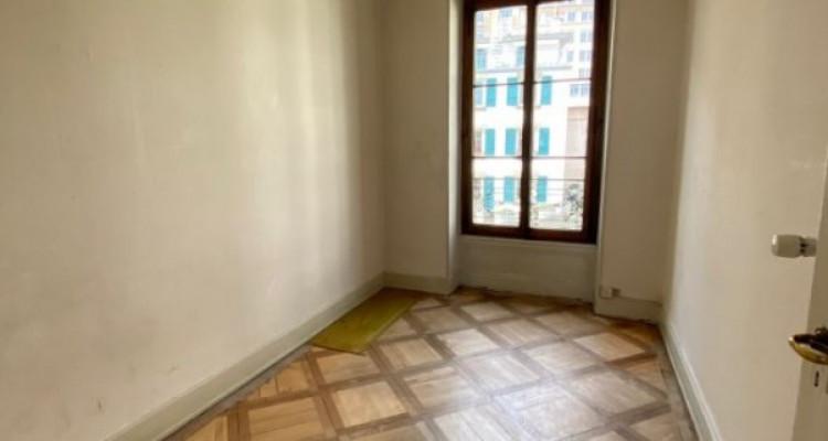 Appartement de 7pces au 3e Rue du Midi 1 à Lausanne image 9