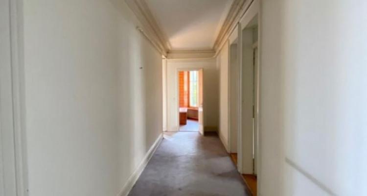 Appartement de 7pces au 3e Rue du Midi 1 à Lausanne image 10