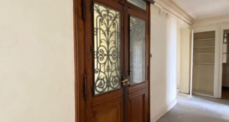 Appartement de 7pces au 3e Rue du Midi 1 à Lausanne image 11