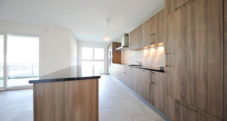 Magnifique appartements 4,5 p / 3,5 p  image 2