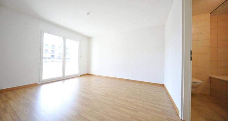 Magnifique appartements 4,5 p / 3,5 p  image 4