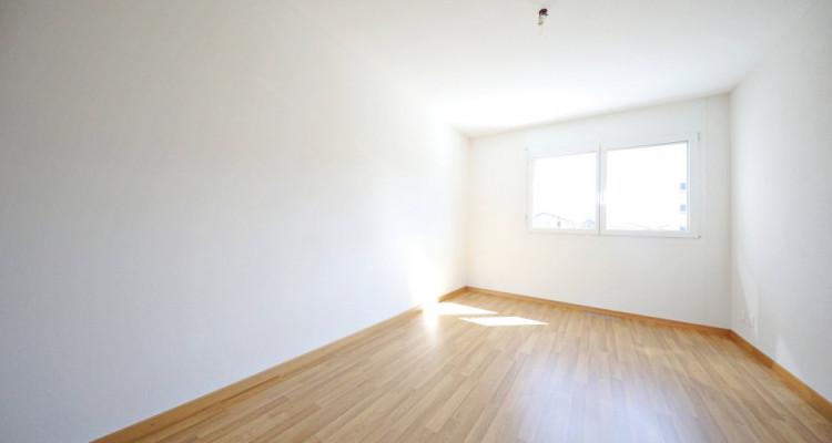 Magnifique appartements 4,5 p / 3,5 p  image 5