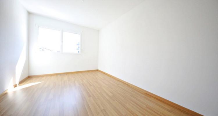 Magnifique appartements 4,5 p / 3,5 p  image 6