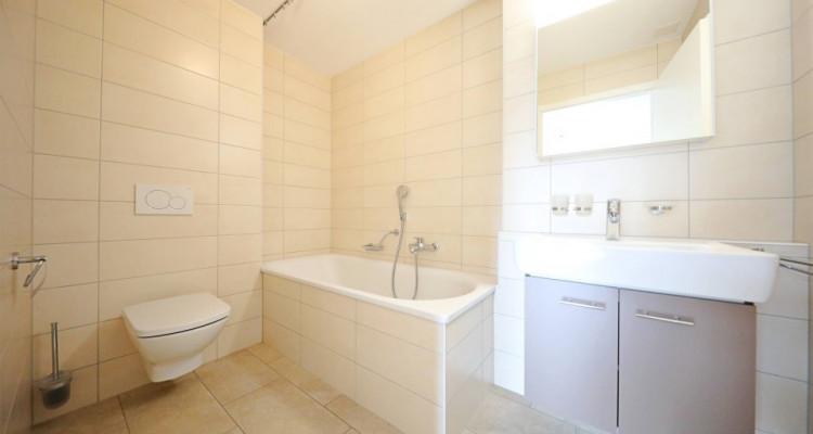 Magnifique appartements 4,5 p / 3,5 p  image 7