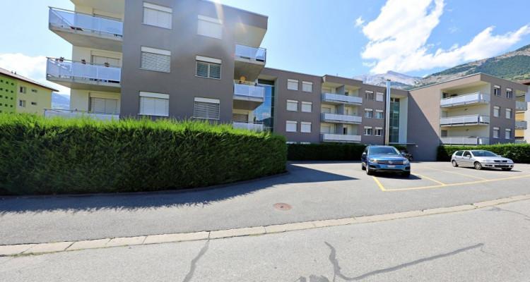 Magnifique appartements 4,5 p / 3,5 p  image 10