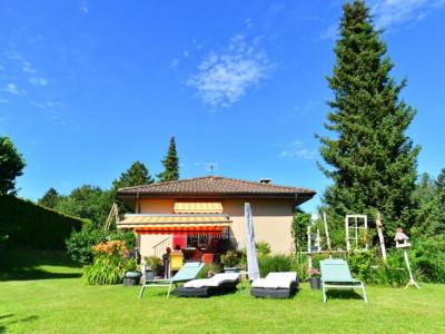 Belle villa familiale de 5,5 pièces sur parcelle de 1105m2 image 1