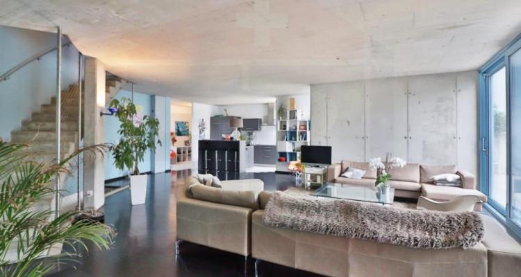 Superbe maison individuelle image 3