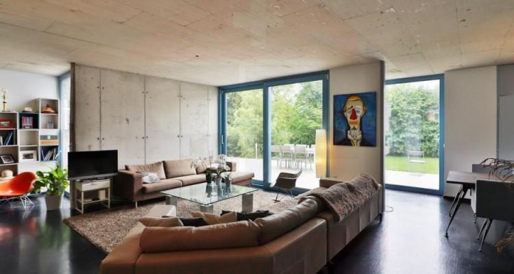 Superbe maison individuelle image 4