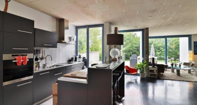Superbe maison individuelle image 5
