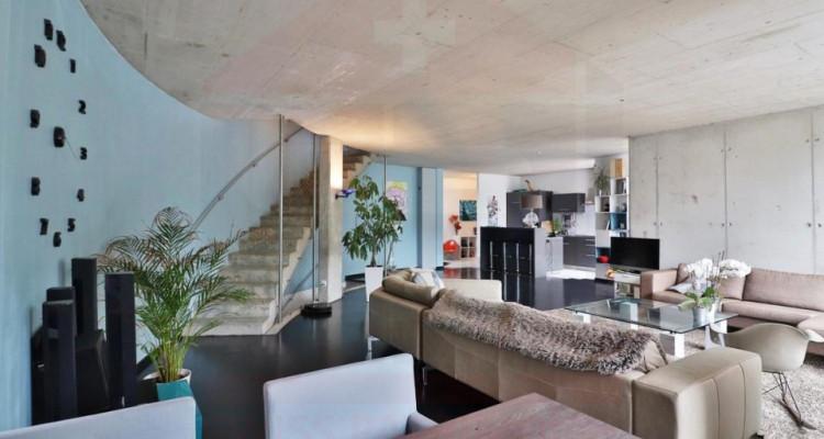 Superbe maison individuelle image 6