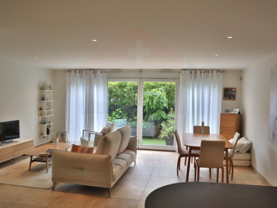 Superbe Duplex avec terrasse de 148 m2 image 1