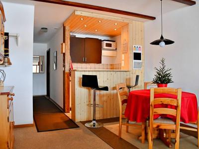 Magnifique appart 2,5 p / 1 chambre / 2 SDB / balcon avec vue image 1