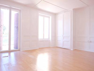 Magnifique appart 4,5 p / 3 chambres / 1 SDB / avec terrasse image 1