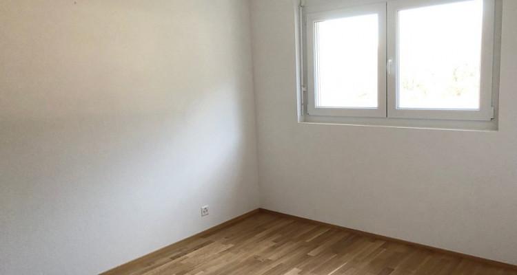 Magnifique appart 2,5 p / 1 chambre / 1 SDB / avec balcon APROZ-SION image 3