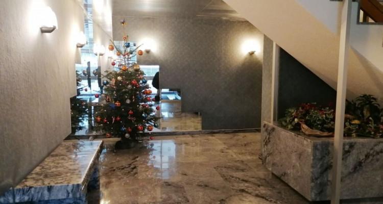 Proche ONU, appartement meublé de 120m2   image 7
