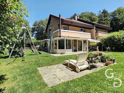 Villa familiale dans la verdure et le calme image 1