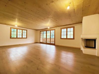 Splendide 3,5 pièces moderne - Grande terrasse - Fitness/sauna image 1
