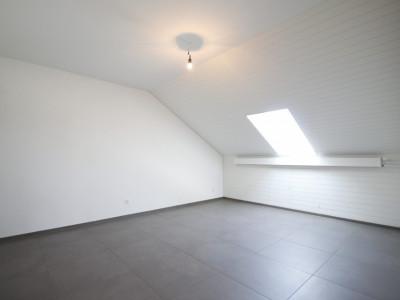 Ideal für WGs Exklusive Maisonette-Wohnung im Zentrum von Pratteln image 1