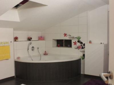 modernes 7.5 Zimmer DEFH an sonniger Aussichtslage image 1