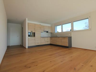 Magnifique appartement de 3.5 pièces au 2ème étage image 1