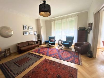 Magnifique appartement de 6.5 P à Genève image 1