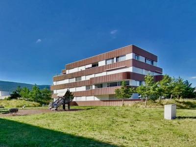 A 15 minutes de Neuchâtel, votre appartement de 2,5 pièces pour moins de 780.-/mois* image 1