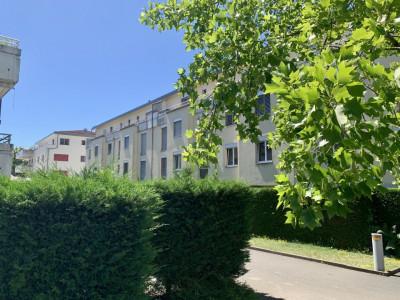 Très bel appartement à Gland image 1
