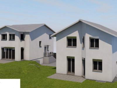 Ihr neues Zuhause in Nunningen image 1