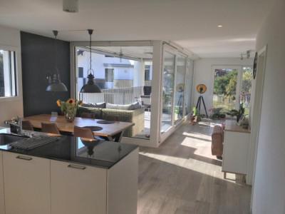 Magnifique appartement avec balcon et garage image 1