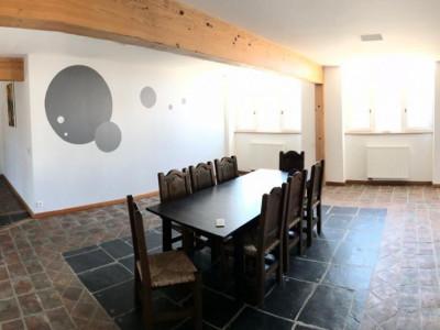 Appartement 105 m2 avec terrasse 40 m2 image 1