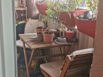Magnifique appartement 3.5 pièces à Vernier image 1