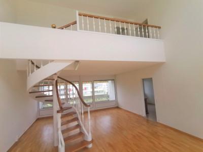 Splendide appartement au calme d'environ 180 m2 image 1