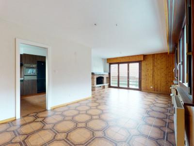 Belle opportunité pour ce grand appartement à Savièse(Prix à discuter) image 1
