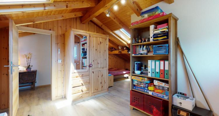 Maison de caractère entièrement rénovée image 10