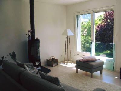 Bel appartement de 1.5 pièces situé à Champel. image 1