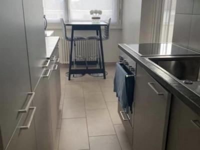 Magnifique appartement de 4 pièces situé au Grand-Lancy. image 1