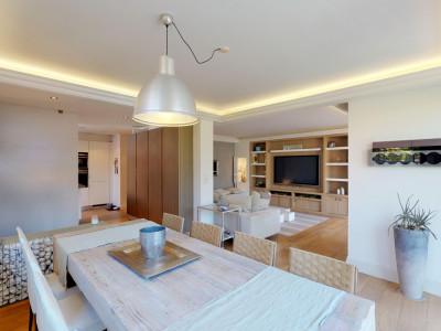 Magnifique maison de 200 m2 à Vich image 1